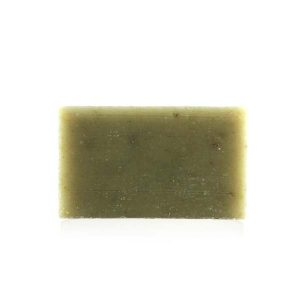 Peppermint Sweetgrass Bar Soap