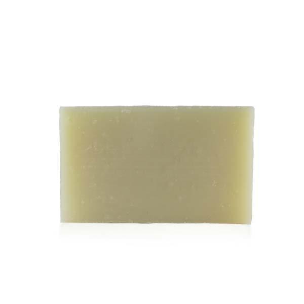 Unscented Bar Soap
